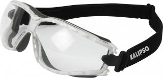 Óculos Ampla Visão modelo Aruba 75e582366c