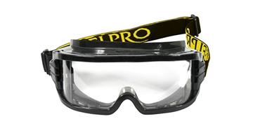 ab44f4af9295f Óculos Ampla Visão modelo New Win