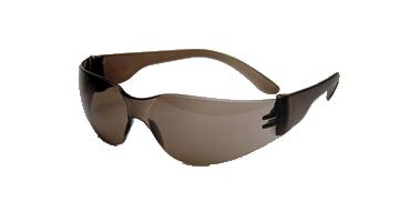 Óculos de Segurança modelo Leopardo e5177513fc