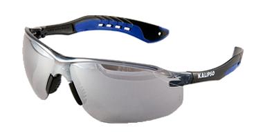 9e057154ca76c Óculos de Segurança modelo Jamaica